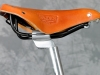 Brooks B-17 Standard Saddle
